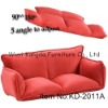 sofa bed/lounge chair/relax chair/floor chair