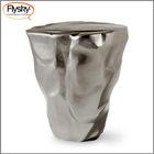 F215 High quality garden stool