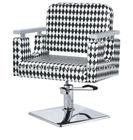 2012hotsale barber chair CB-B8203