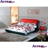 2012 new style soft bed A-501