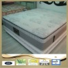 pillow top queen mattress home nova furniture