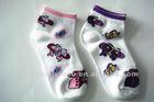Women's socks/girl's socks