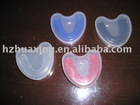 Mouth Guard(single-face)