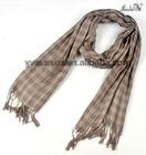 cheap and fashion chiffon scarf