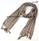 cheap and fashion chiffon scarf