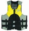 SFL011 safety vest