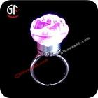 Glow Led Rings