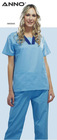 Medical nursing Scrub suits