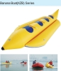 Banana Boat(XZB) Series