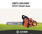 38cc Chain saw/Gasoline Chan Saw