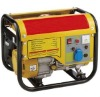 gasoline generator / china generator / 1kw generators/ electric generators/