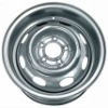 "Wheel Rim of 15"" Toyota Avensis"