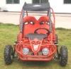 49cc Go Kart