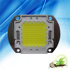 Multichips LED module 80W True White