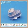 PGM-48 3~6V Spur Gear Motor