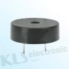 KLS3-P-2208 Piezo Transducer/Piezo buzzer/small buzzer