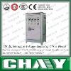 TNS AC.Automatic Voltage Regulator(Three Phase)