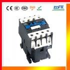 LC1-25 contactors,CJX2 series