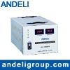 SVC(LED) Automatic Voltage Stabilizer