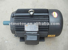 Y Series squirrel cage motor 11kw