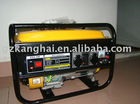 china home gensets/family use generator/family silent generator 2.5KVA