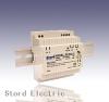 60W,AC input voltage range 85~264VAC,120~370VDCswitch power supply