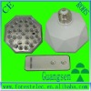 GS-8329ER emergency lamp led