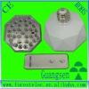 GS-8329ER emergency lamp led