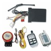 Motorcycle Alarm ( BY-L3898TS-2)