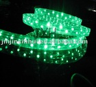 LED Flexible Strip Rope Light F3-G