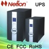 1~3kva Online High Frequency UPS