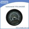 cummins tachometer 3049555