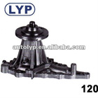 Toyota GWT-95A Water Pump