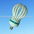 High power energy saving lamp