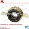 37230-22042 center bearing, Center Bearing for Toyota, Center support Bearing China made