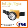 outdoor head light