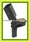 ABS Wheel Speed Sensor ( OEM : 6Q0927804B )