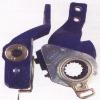 Auto brake adjuster