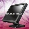 """15""""all in one pos system touch terminals for Retails&Restaurant/EPOS solution Fanless"""