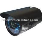 45-60M IR CCD CCTV Camera