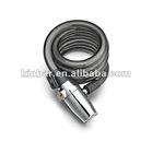 Sensor Alarm cable lock