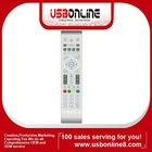 universal 6 in 1 remote control