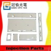 High quality Plastic Injection moulding medical equipment