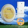Combination lock filing cabinet
