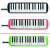 32 Key Melodica toy