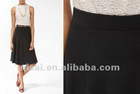 2012 fashion latest short skirts