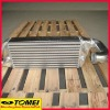 High quality Auto car Intercooler EC5201