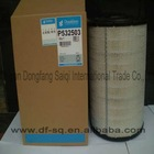 P532503 Element Assy Cartridge Donaldson air Filter