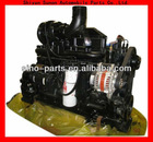 4bt engine for sale cummins 75kw diesel engine assy 4BT3.9-C100