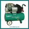 portable air compressor direct-driven air pump - EV30V series